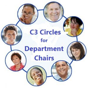 c3-circles-department-chairs