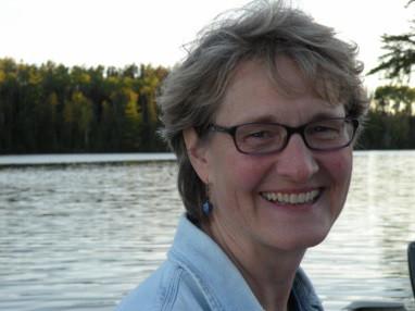 Debbie Okerlund